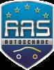 AAS_logo2